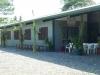 20011030-png-cash-office2139
