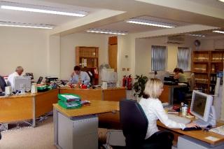 20040525-icml_office44102