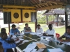 Workshop Milne Bay