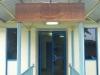 PFM Training Wing