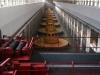 Nurek dam generators